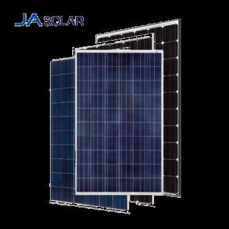 JA Solar Panel