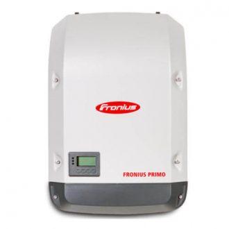 Buy Fronius Solar Inverter NSW Australia
